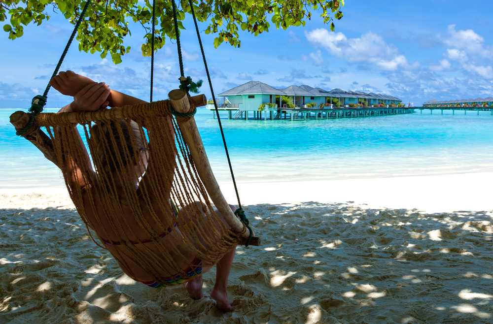 Best Jamaican All-Inclusive Vacations for Under $1,000