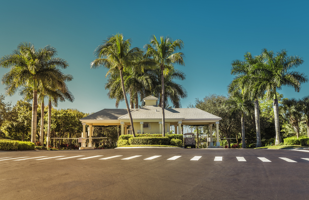 Choose the Right Retirement Community to Live Your Golden Years In Style