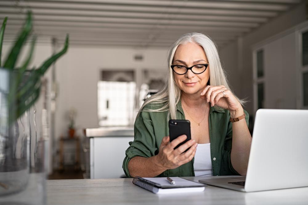 The Best Cellphone Plans For Seniors