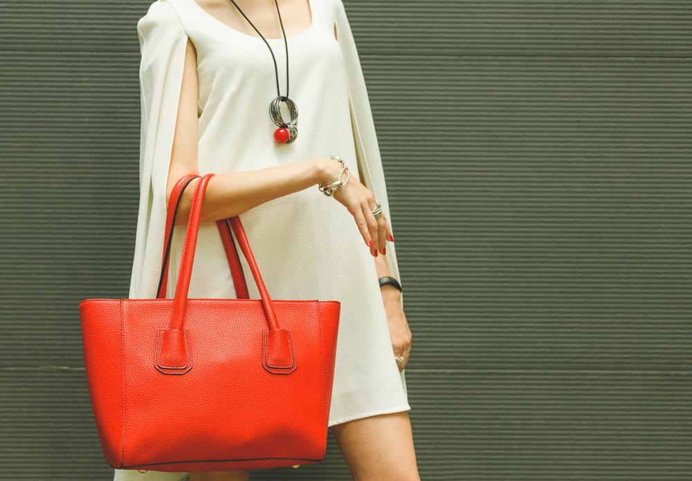 The Best Designer Handbags for Career-Driven Women