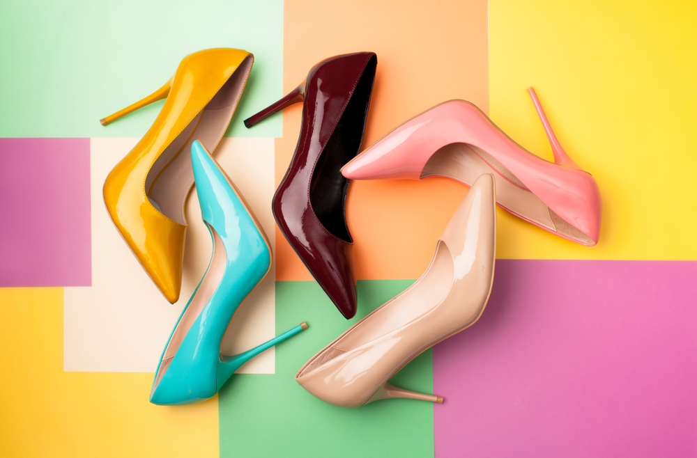 7 Of The Best Fall & Winter Shoes And Boots – From The Runway To Your Home