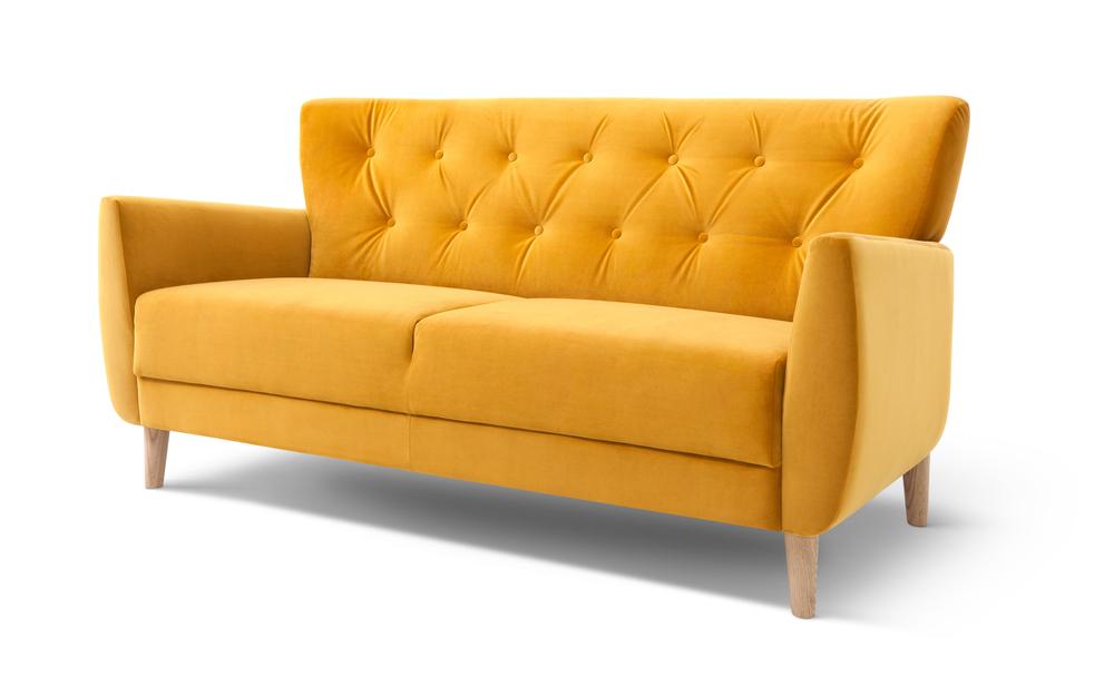 Best-Selling La-Z-Boy Sofas Of 2020
