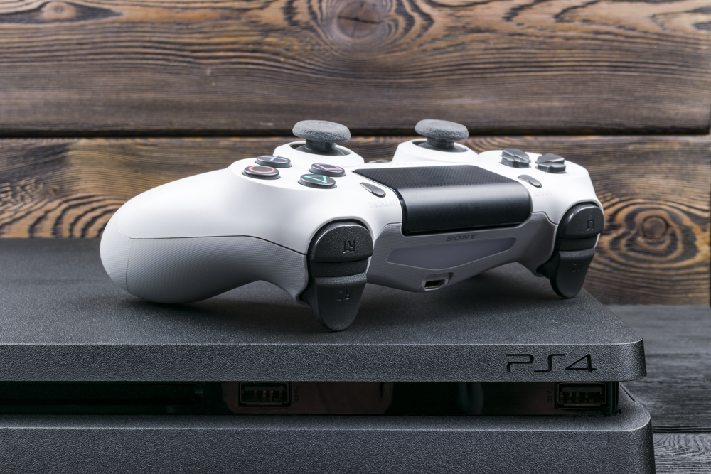 The Best Video Game Consoles Of 2020; Ranked
