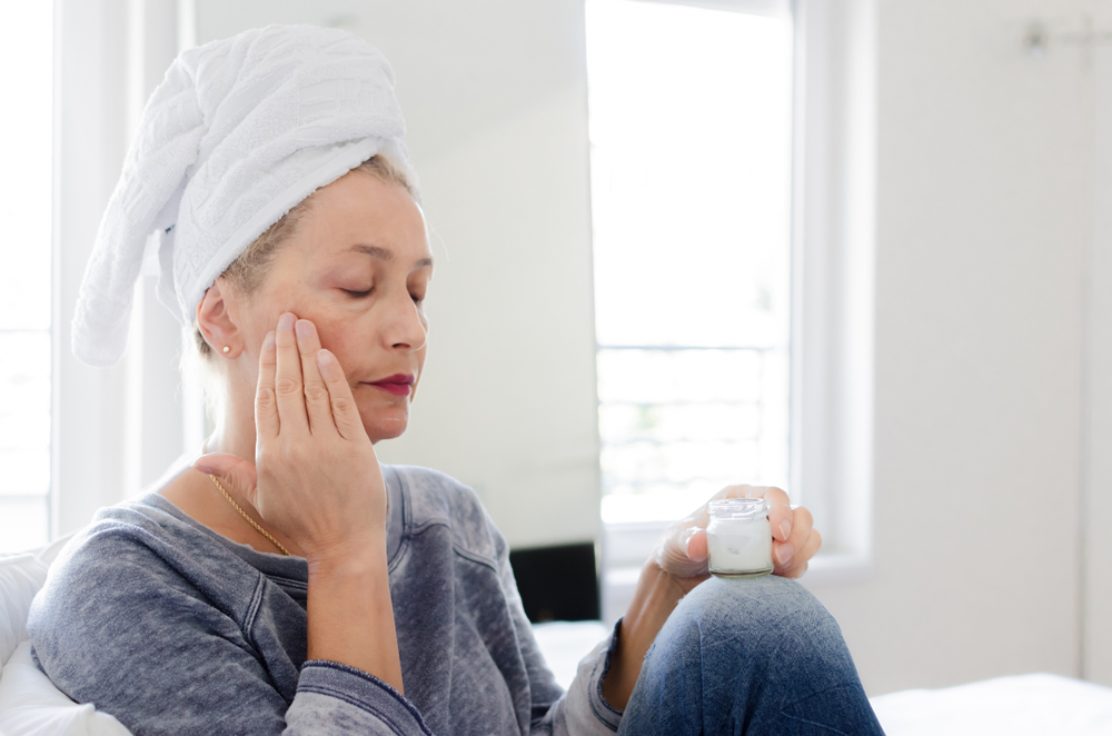 Revitalize Your Skin with These Facial Beauty Mask Tips!