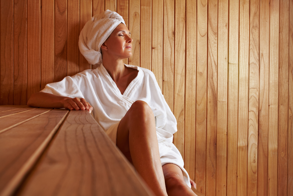 5 Trendiest Spa Treatments For 2021