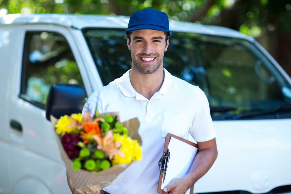 5 Best Flower Delivery Services For Every Occasion