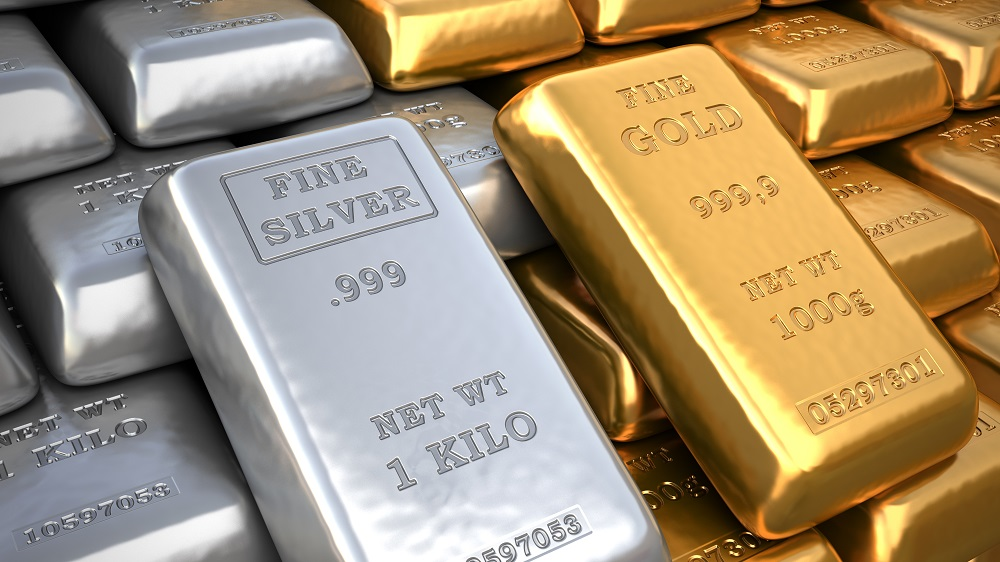 How You Can Earn Big By Trading Commodities