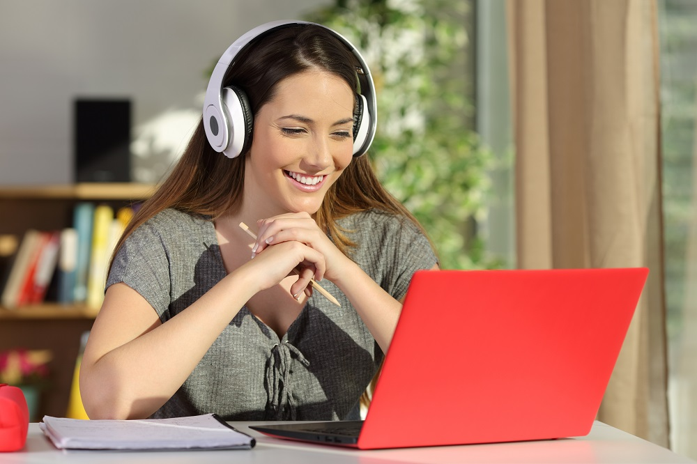 Best Online College Classes in 2021