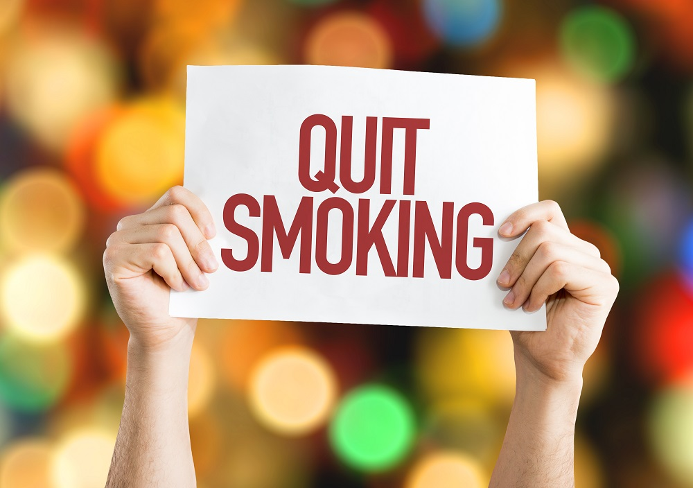 Overcome Your Smoking Habit With These Simple Tips!