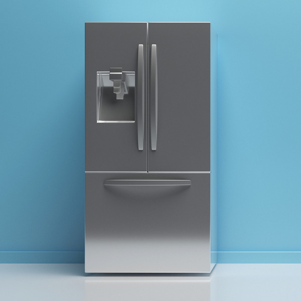 Finding The Right Refrigerator