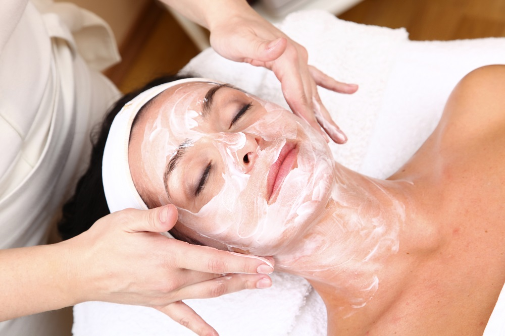 Shed Years Off Your Face With Wrinkle Treatments!