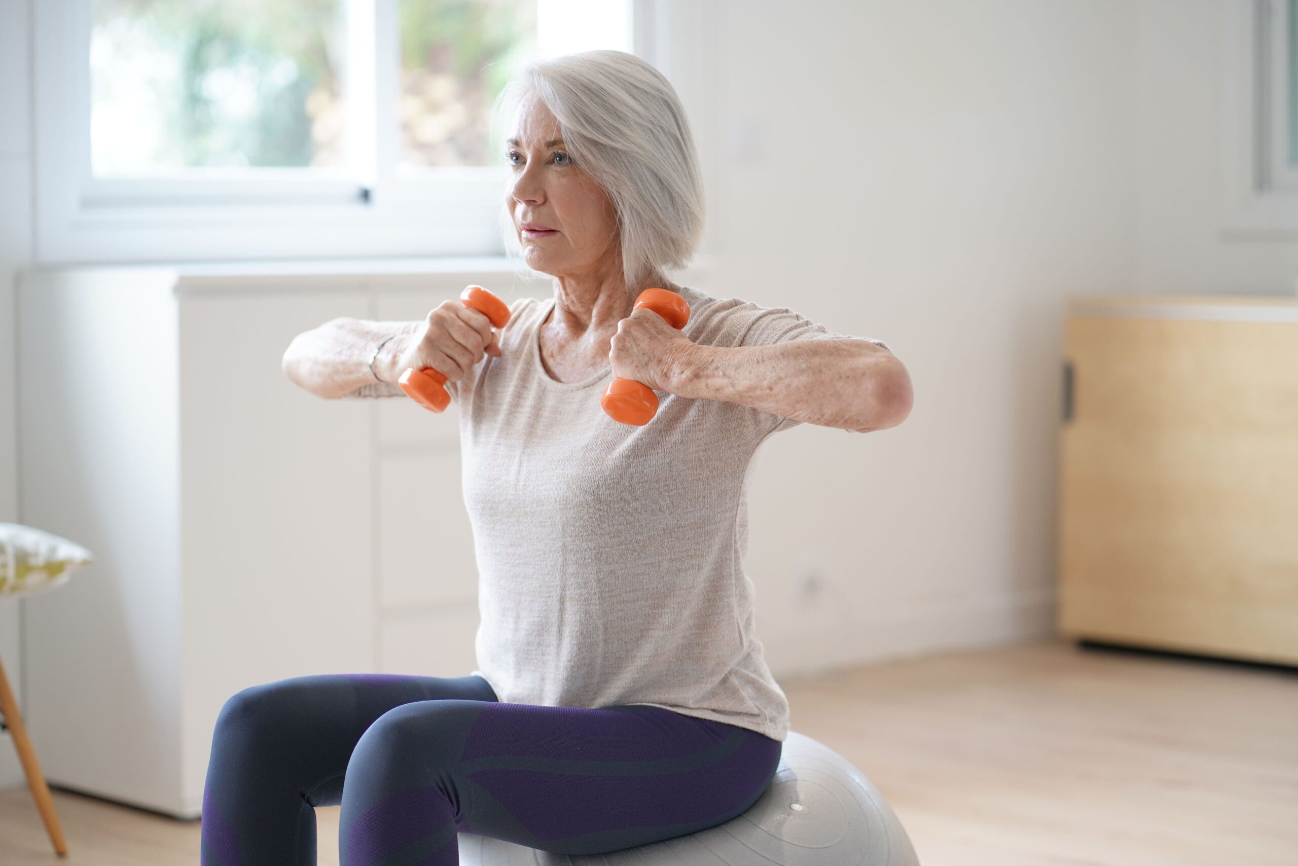 Regain Your Comfort By Following These Arthritis Treatment Tips
